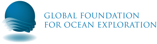 Global Foundation for Ocean Exploration